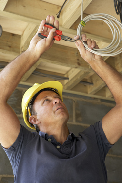 new-construction-electrician-los-angeles
